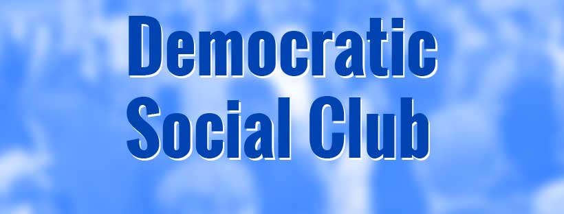 Democratic Social Club