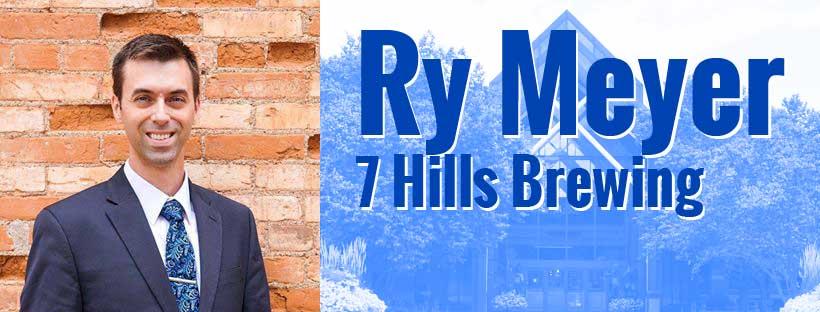 Ry Meyer